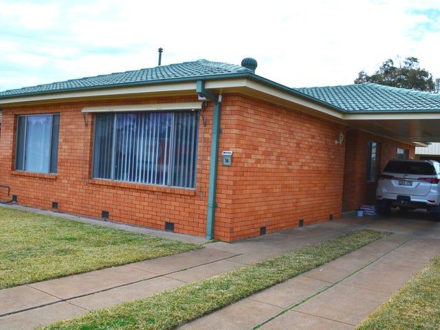 54 Corbett Avenue, Dubbo, NSW 2830