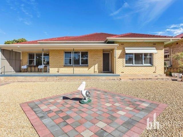 82 Adelaide Road, Mannum, SA 5238