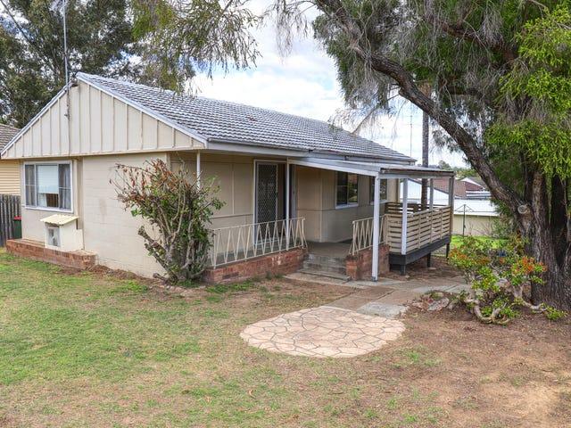 43 Mills Crescent, Cessnock, NSW 2325