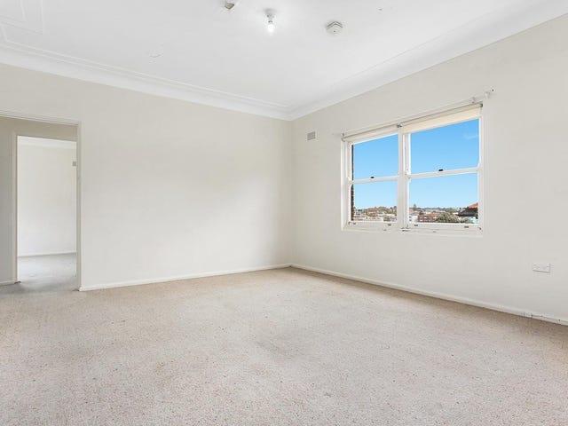 5/154 Ramsgate Avenue, North Bondi, NSW 2026