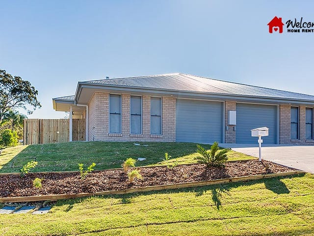 6 Lister Close, Gympie, Qld 4570