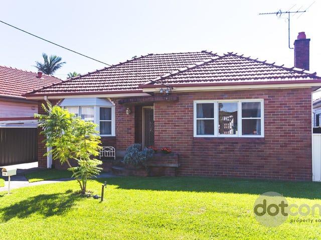 14 Austin Street, Georgetown, NSW 2298