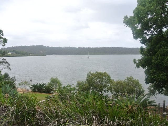 78 Caniapa Point Dve, Russell Island, Qld 4184