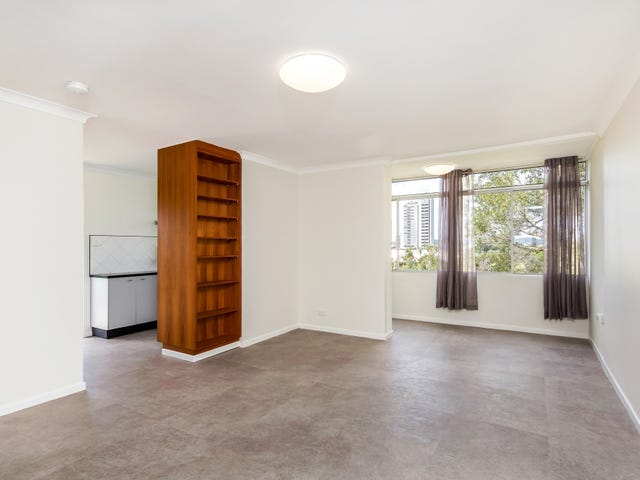108 River Terrace, Kangaroo Point, Qld 4169