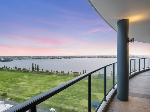 65/100 Terrace Road, East Perth, WA 6004