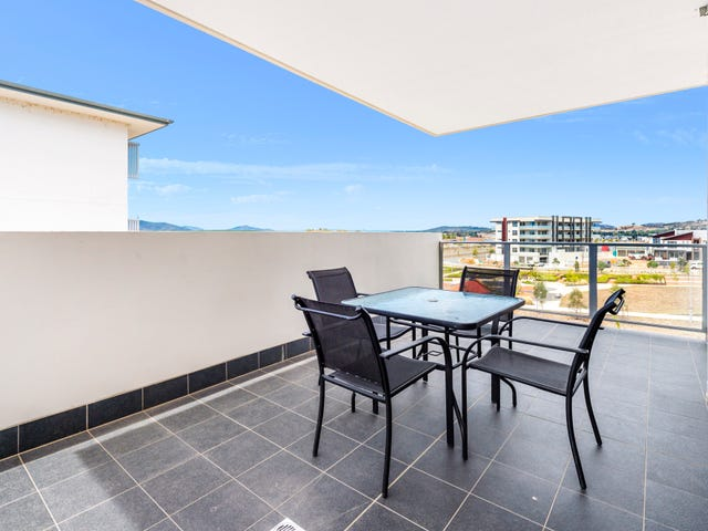 154/45 Catalano Street, Wright, ACT 2611