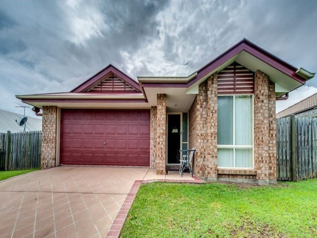 4 Gilgai Court, Redbank Plains, Qld 4301