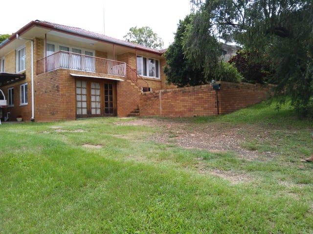 92 Gatton, Mount Gravatt East, Qld 4122