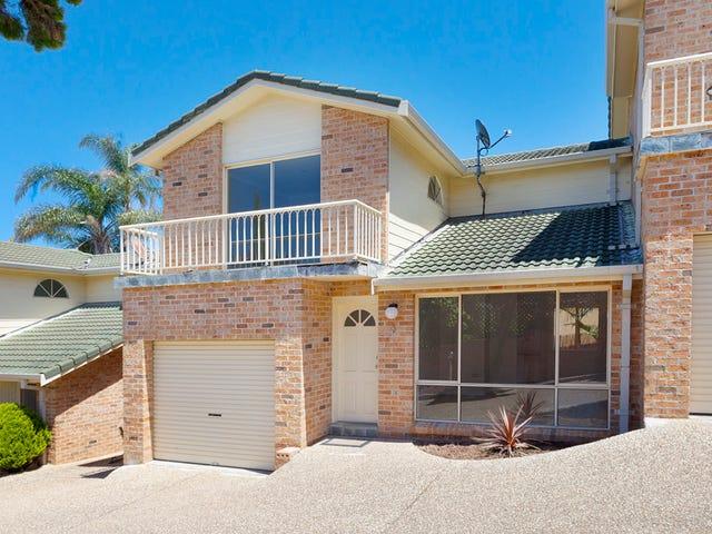 3/34 Surfside Drive, Port Kembla, NSW 2505