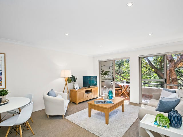 14/41 Foamcrest Avenue, Newport, NSW 2106