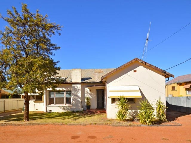 7 Wilson Street, Broken Hill, NSW 2880