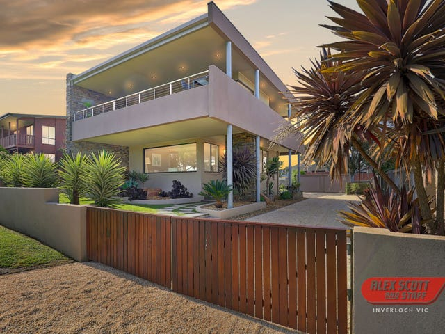 21 Scarborough Street, Inverloch, Vic 3996