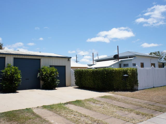 1 Lamb Street, Walkervale, Qld 4670