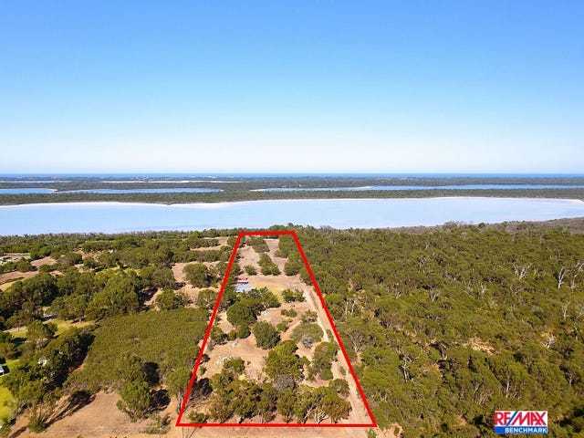 4 Haub Road, Lake Clifton, WA 6215