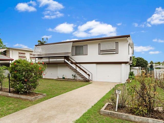 real estate property for sale in mount louisa qld 4814. Black Bedroom Furniture Sets. Home Design Ideas