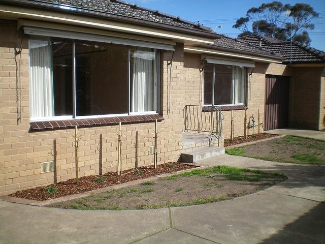 2/60 Broadmeadows Road, Tullamarine, Vic 3043