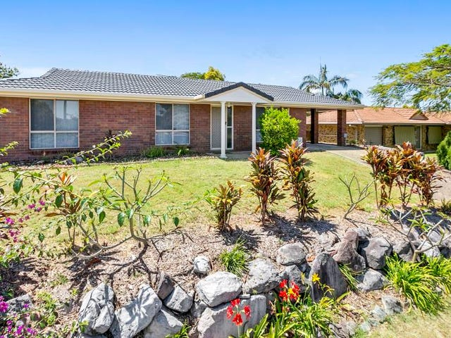 7 Price Close, Redbank Plains, Qld 4301