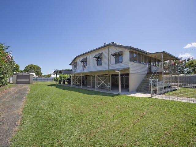 20 Mount Perry Road, Bundaberg North, Qld 4670