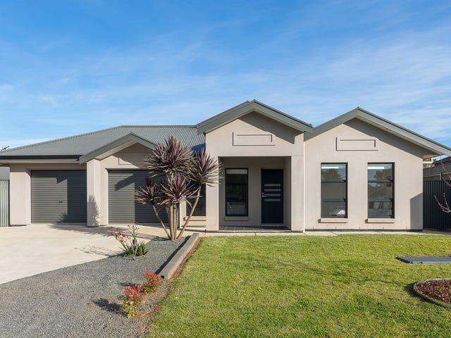 7 Duchess Court, Mount Barker, SA 5251