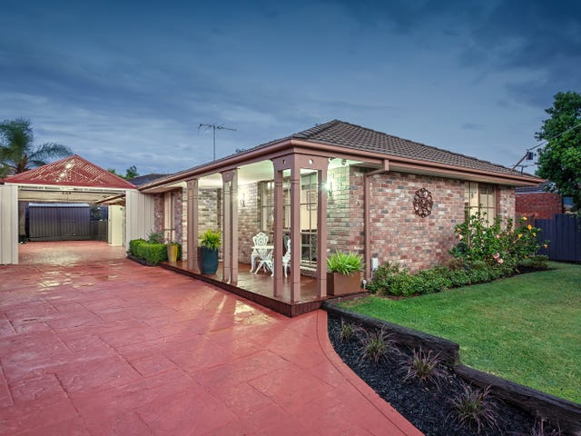 358 Findon Road, Epping, Vic 3076