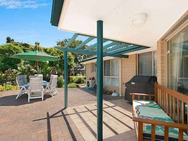 113 Figtree Gate - The Anchorage aka 13/1 Harbour Drive, Tweed Heads, NSW 2485