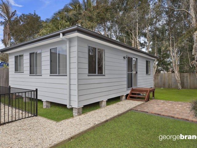 40a  Narrawa Ave, Erina, NSW 2250