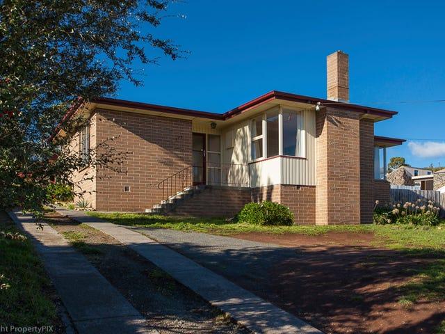179 Cambridge Road, Warrane, Tas 7018