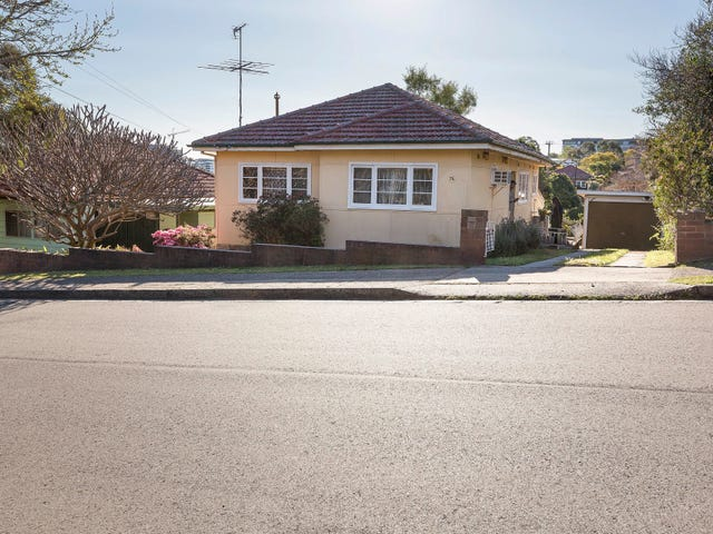76 Potts Street, Ryde, NSW 2112