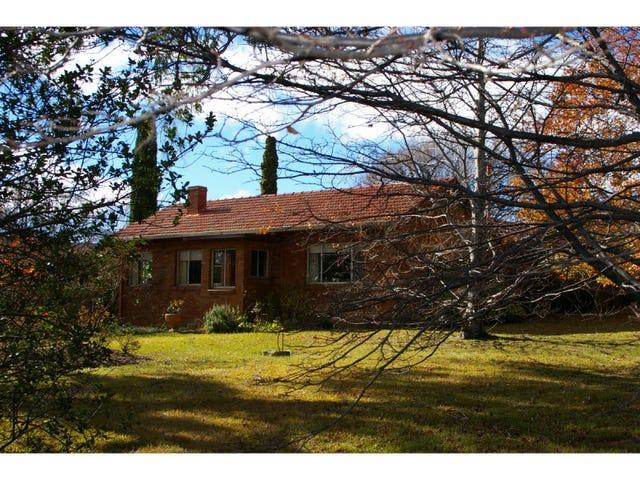 4 Belmore Street, Bowral, NSW 2576