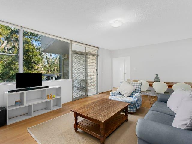 1/67 Ocean Street, Woollahra, NSW 2025
