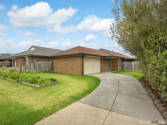 13 Messmate Court, Mount Martha, Vic 3934