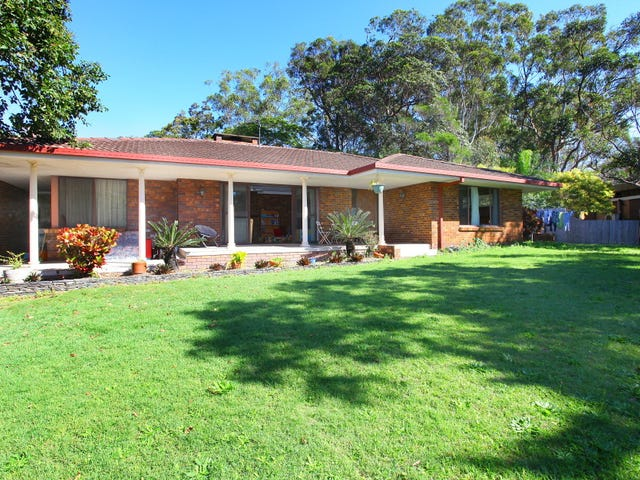 5 Kerry Place, Southport, Qld 4215