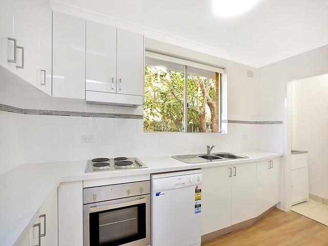 1/29 Blenheim Street, Randwick, NSW 2031