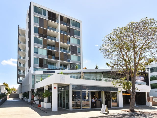 305/19 Ogilvie Road, Mount Pleasant, WA 6153