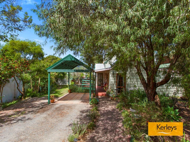 9 Pardalote Close, Point Lonsdale, Vic 3225