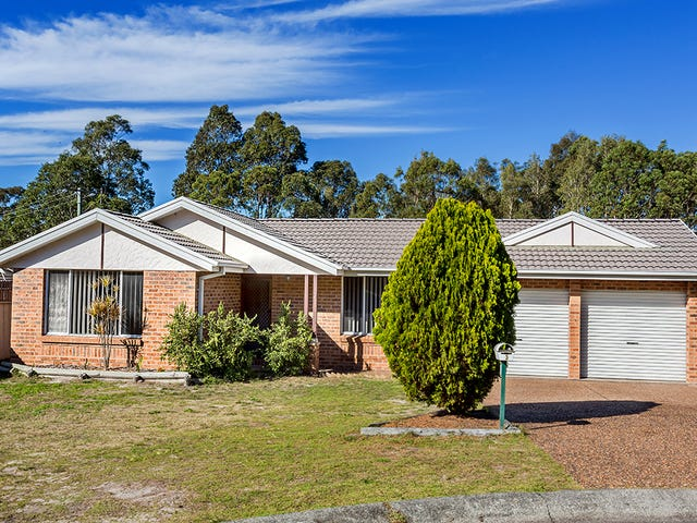 3 Warramunga Close, Salamander Bay, NSW 2317