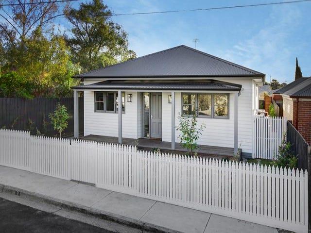 9 St James Street, Geelong West, Vic 3218