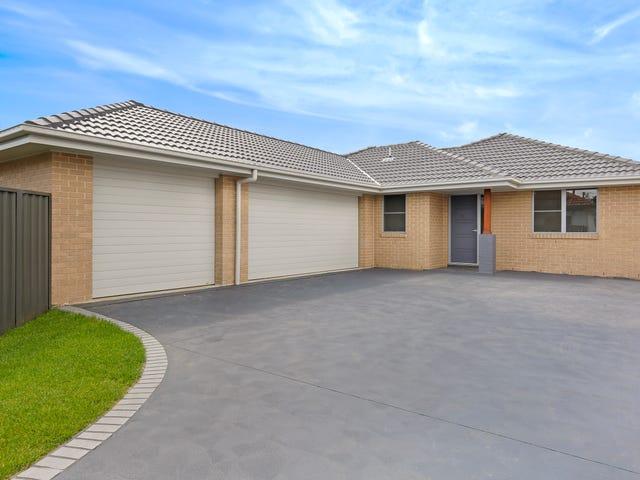 31A Wentworth Street, Oak Flats, NSW 2529