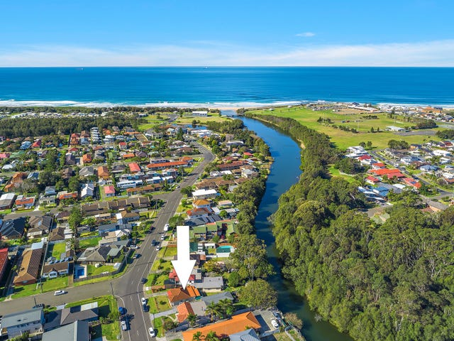 59 Lake Parade, East Corrimal, NSW 2518
