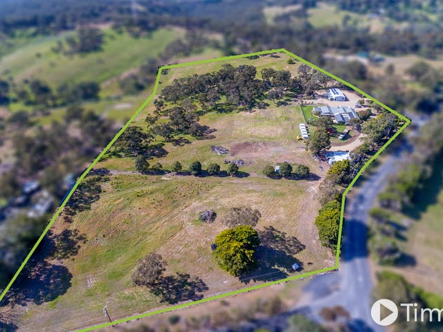 108 Education Road, Onkaparinga Hills, SA 5163