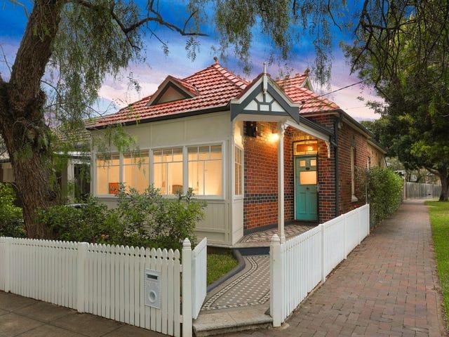 106 Ewart Street, Dulwich Hill, NSW 2203