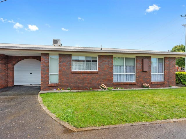 1/29 Valley Road, Devonport, Tas 7310