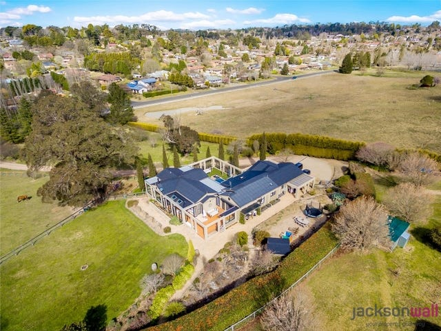 36 Suttor Road, Moss Vale, NSW 2577
