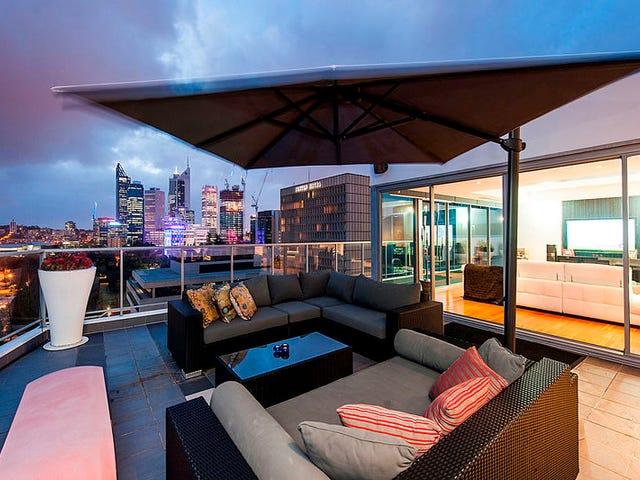 123/132 Terrace Road, Perth, WA 6000
