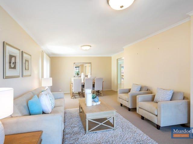 12 Allara Place, Castle Hill, NSW 2154