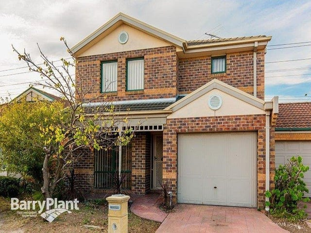10 Botanica Way, Keysborough, Vic 3173