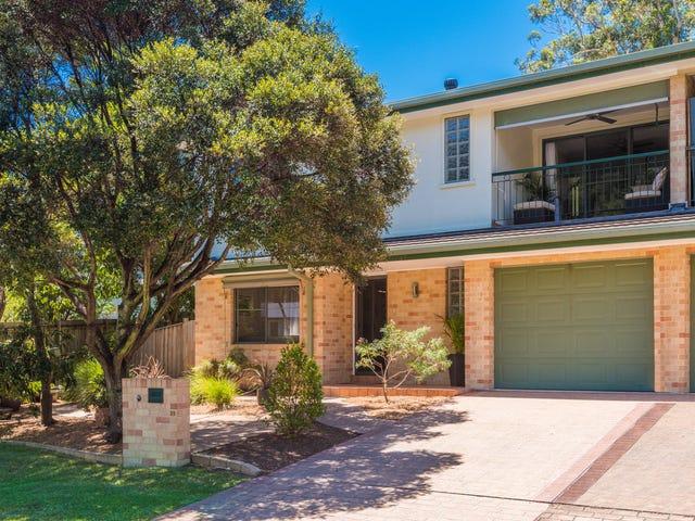 2B Chantell Avenue, Terrigal, NSW 2260