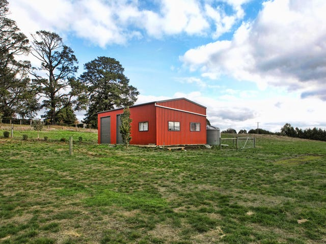 657 Lauriston Road, Kyneton, Vic 3444