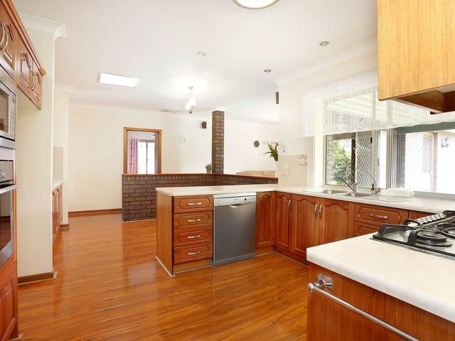 9 Abeona Close, Modbury Heights, SA 5092