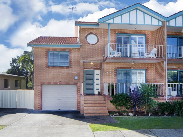 3/86 Hutton Road, The Entrance North, NSW 2261
